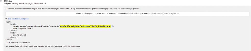 html-tag